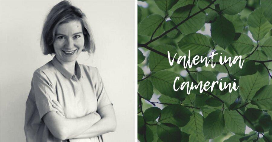 Valentina Camerini