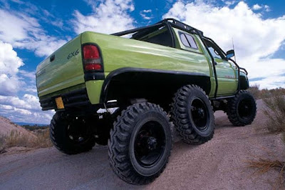 dodge ram usa - dodge rams