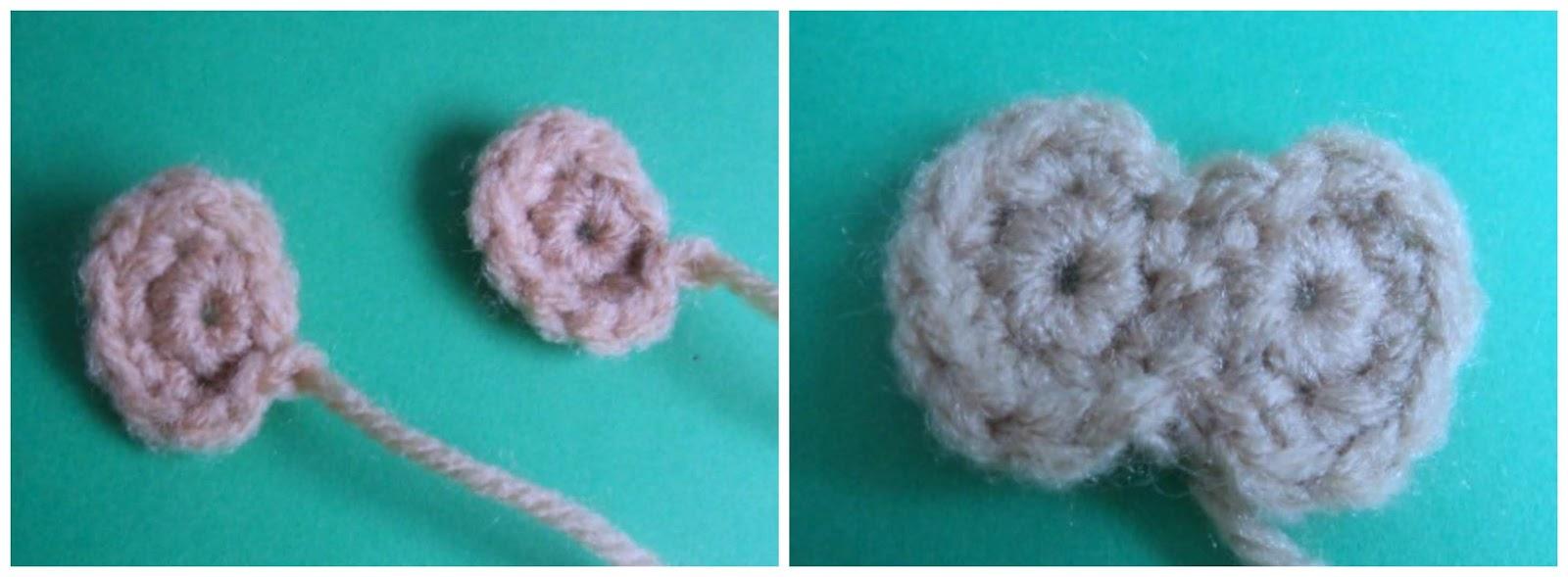 Mike the Monkey Amigurumi Crochet pdf Pattern EN DK & NL | AMIGURUMI |  Amigurumi y Puertas | 589x1600