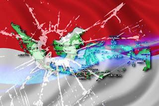 Perang Asimetris