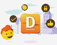 Danamon mobile