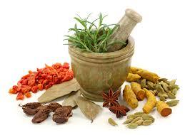 Obat Gatal Eksim Kering Pada Telapak Dan Pergelangan Kaki Herbal Alami