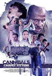 Watch Cannibals and Carpet Fitters Online Free 2017 Putlocker