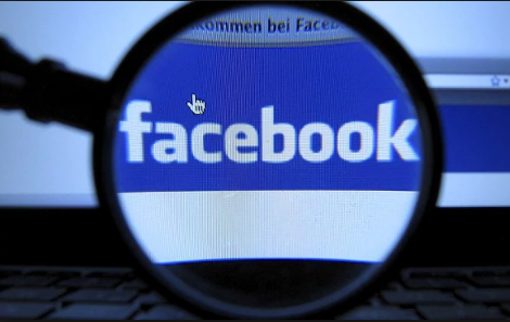 What Does Limited Profile Mean On Facebook