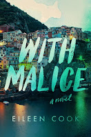 https://www.goodreads.com/book/show/26153925-with-malice