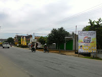 DPD PKS Lampung Timur Dirikan Posko Mudik