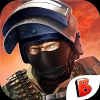 Bullet Force v1.05 Free Download