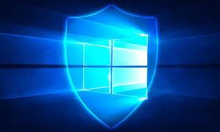 Pasti kalian terkadang bila menginstall suatu software kadang terdetect atau di anggap vir Solusi File atau Software yang Sering Terdeteksi Virus oleh Windows Defender!