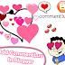 كيفية جعل صندوق التعليقات دوفلو ( CommentLuv - Dofollow) فى مدونة بلوجر مجانا