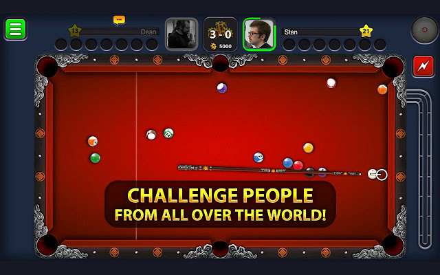 8Ball-Pool-Mod-Apk 8 Ball Pool v3.9.1 Mega Mod APK Is Right here! [LATEST] Apps