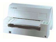 Fujitsu DL9300 Drivers Download
