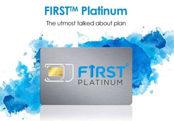 Pakej Celcom Menarik Percuma Handphone Best