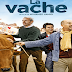 «Μια Αγελάδα στο Παρίσι - La vache», Πρεμιέρα: Αύγουστος 2016 (trailer)