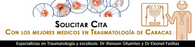 http://www.unidaddetraumatologia.com.ve/p/contacto.html