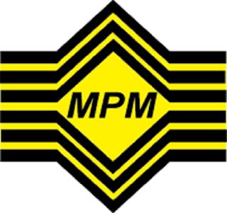 Jadual Waktu Peperiksaan SPM Tahun 2018