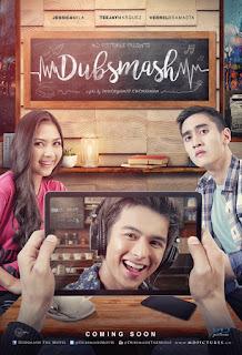 Dubsmash 2016 WEB-DL 720p
