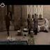 Andherey Ka Tohfa Episode 10