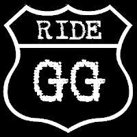 www.ridegg.com