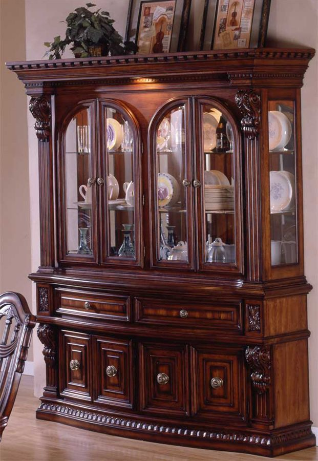 china cabinet ideas china cabinet designs bahay ofw 13550