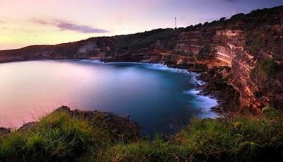 Pantai Tanjung Ringgit