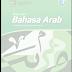 Buku Bahasa Arab Kelas XII Kurtilas Pegangan Guru