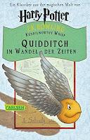 http://cubemanga.blogspot.de/2016/12/buchreview-quidditch-im-wandel-der.html