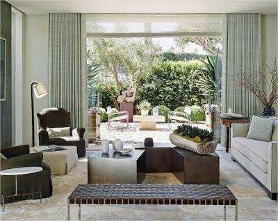 Meditteranean Home Interior Design Ideas; Luxury, Modern ...