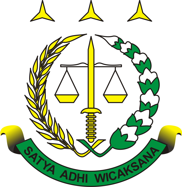 Cpns 2013 Kejaksaan Agung Kejaksaan Republik Indonesia Selaku Ketua Tim Pengarah Panitia Pengadaan Calon Pegawai Negeri Sipil
