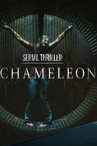 Serial Thriller: The Chameleon (2015-) ταινιες online seires oipeirates greek subs