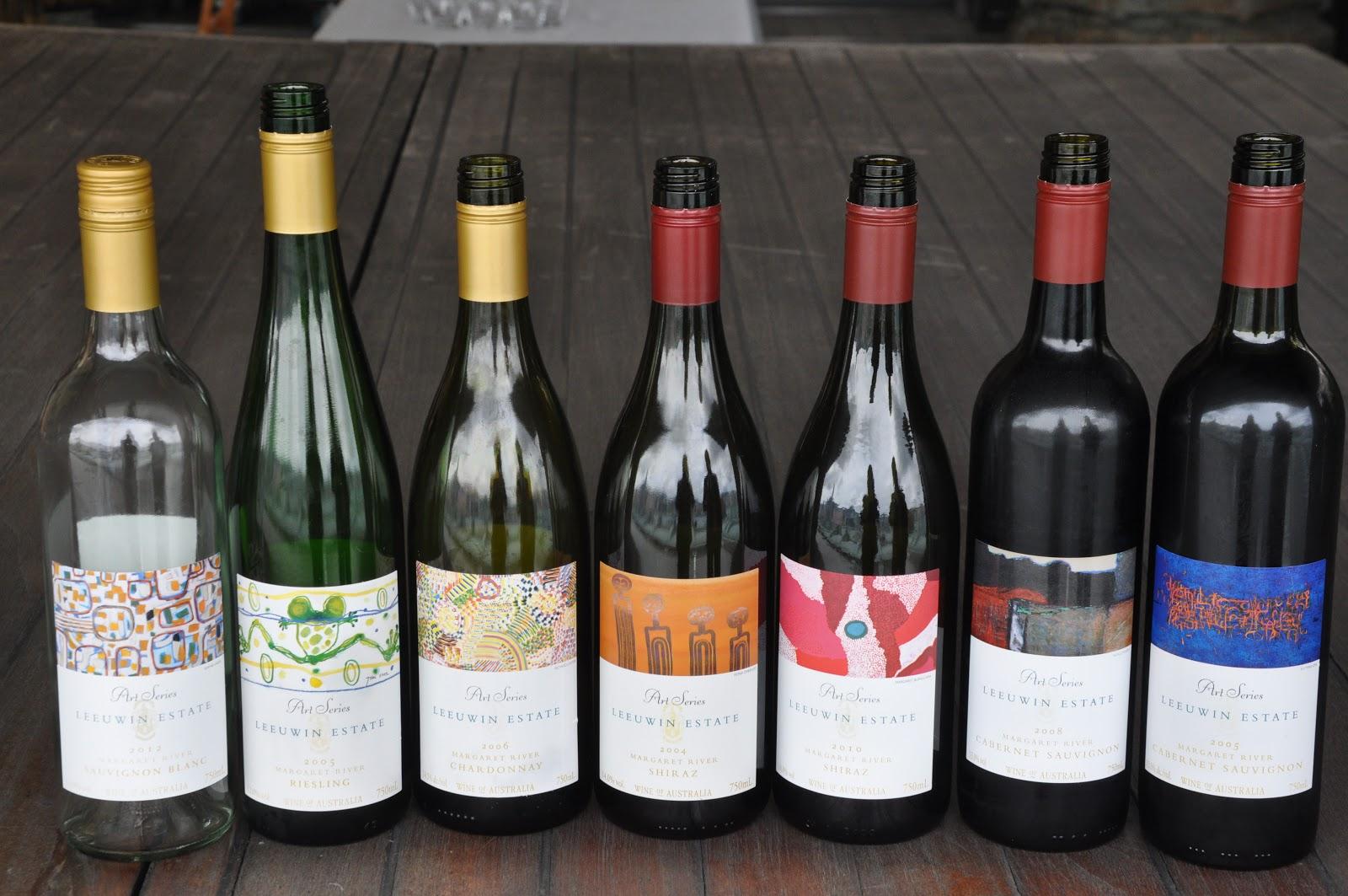 Wine Times Hong Kong