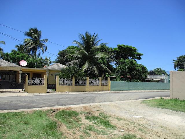 Buena pelota desde la Provincia Hato Mayor, República Dominicana