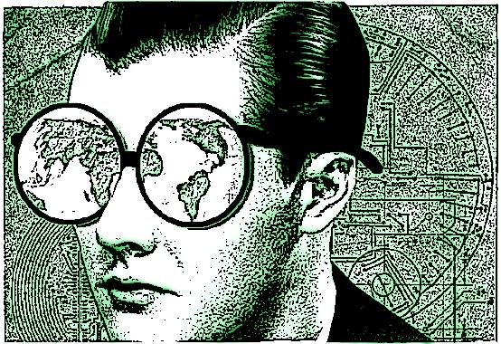 Globalismi