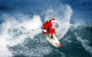 spass sport surfen wasser see sommer