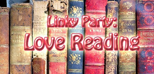 http://neversaybook.blogspot.it/2014/10/linky-party-love-reading.html