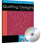 Quiltmakers Quilting Designs