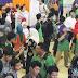 Kalsel Job Fair 2017: Kabar Gembira bagi Masyarakat Banjarmasin