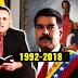 Profeta Anuncia muerte del presidente Nicolas Maduro para el 2018 ¿Se cumplirá?