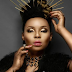 Download Mp3 | Yemi Alade - Sugar n Spice | New Song Audio