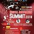 IKA UNPAD Lampung Sambut Baik Digital Innovation Summit 2018