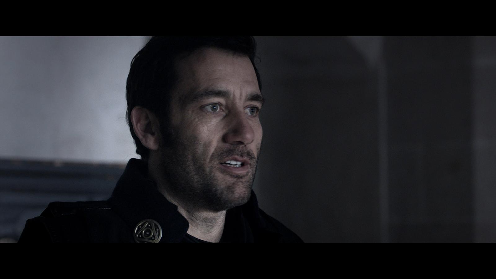 Last Knights (2015) 1080p BD25 1