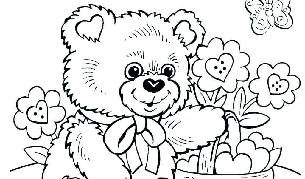 FREE Printable Crayola Halloween Coloring Pages