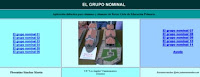 http://cplosangeles.juntaextremadura.net/web/lengua6/gruponominal/indice.htm