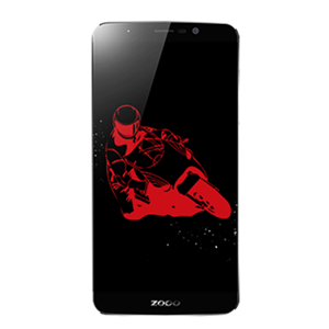 Download Zopo Speed 7 GP Stock Rom