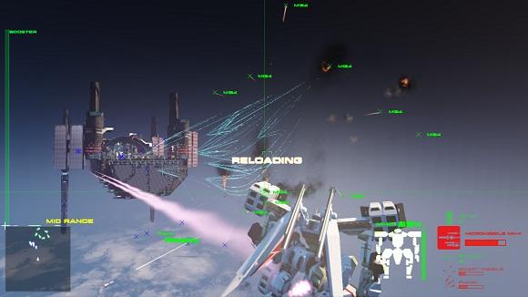 project-nimbus-pc-screenshot-www.ovagames.com-1