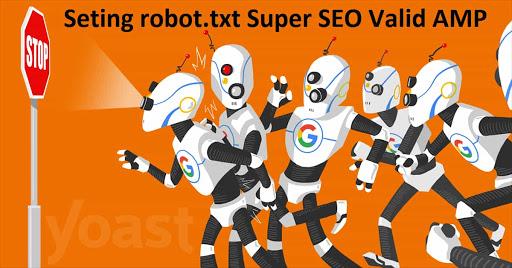 robots.txt google, robots.txt allow, robot.txt file generator, robots.txt tester, robots.txt sitemap, robots.txt wordpress, robots.txt allow google, robots.txt allow all