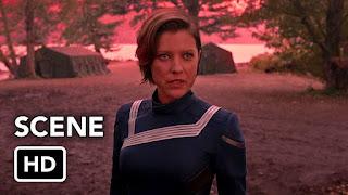 Crisis on Infinite Earths Crossover - Começa a crise - Arrow