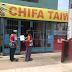 Municipalidad del Callao clausura chifas por insalubres