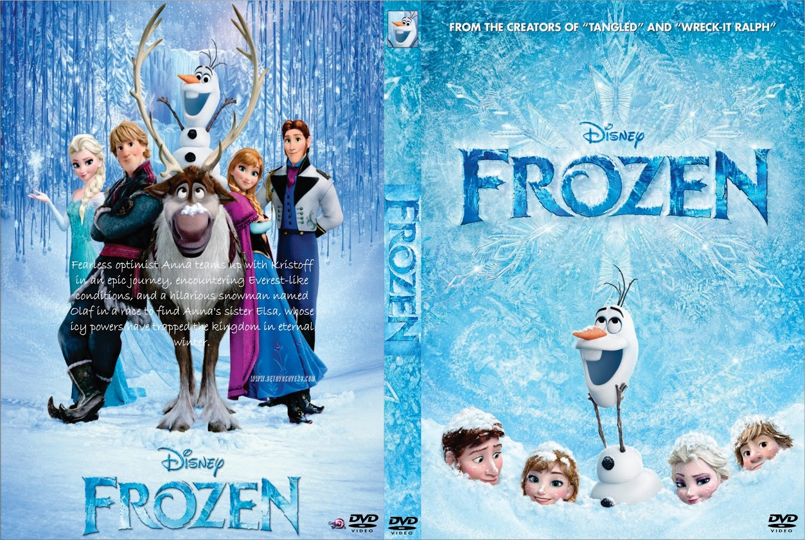 download frozen 2013 hd full movie