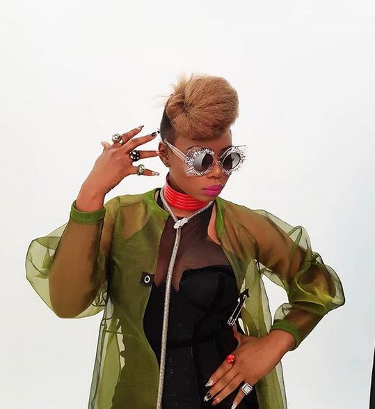 Yemi-Alade-Instagram-photos-bishopikediblog