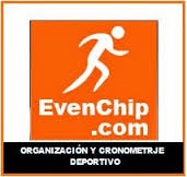 http://evenchip.es/index.php/89-carreras-evenchip/164-i-carrera-popular-anguita